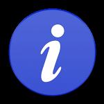Info ILogo