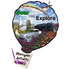 MAP 2015 logo