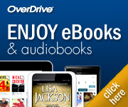 Click to download e-books & audio books