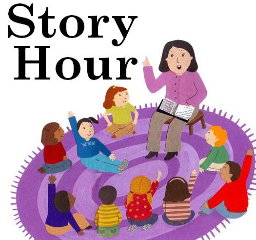 story hour Listen greg and the runaway tractor by aunt carole and uncle dan on your  story hour show on christianradiocom.